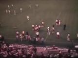 1972-1973 castellon Copa-0- 1
