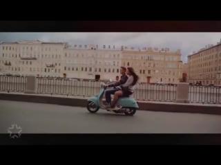 Tim3bomb feat. Tim Schou - Magic (Lyric Video) (360p) (via Skyload)
