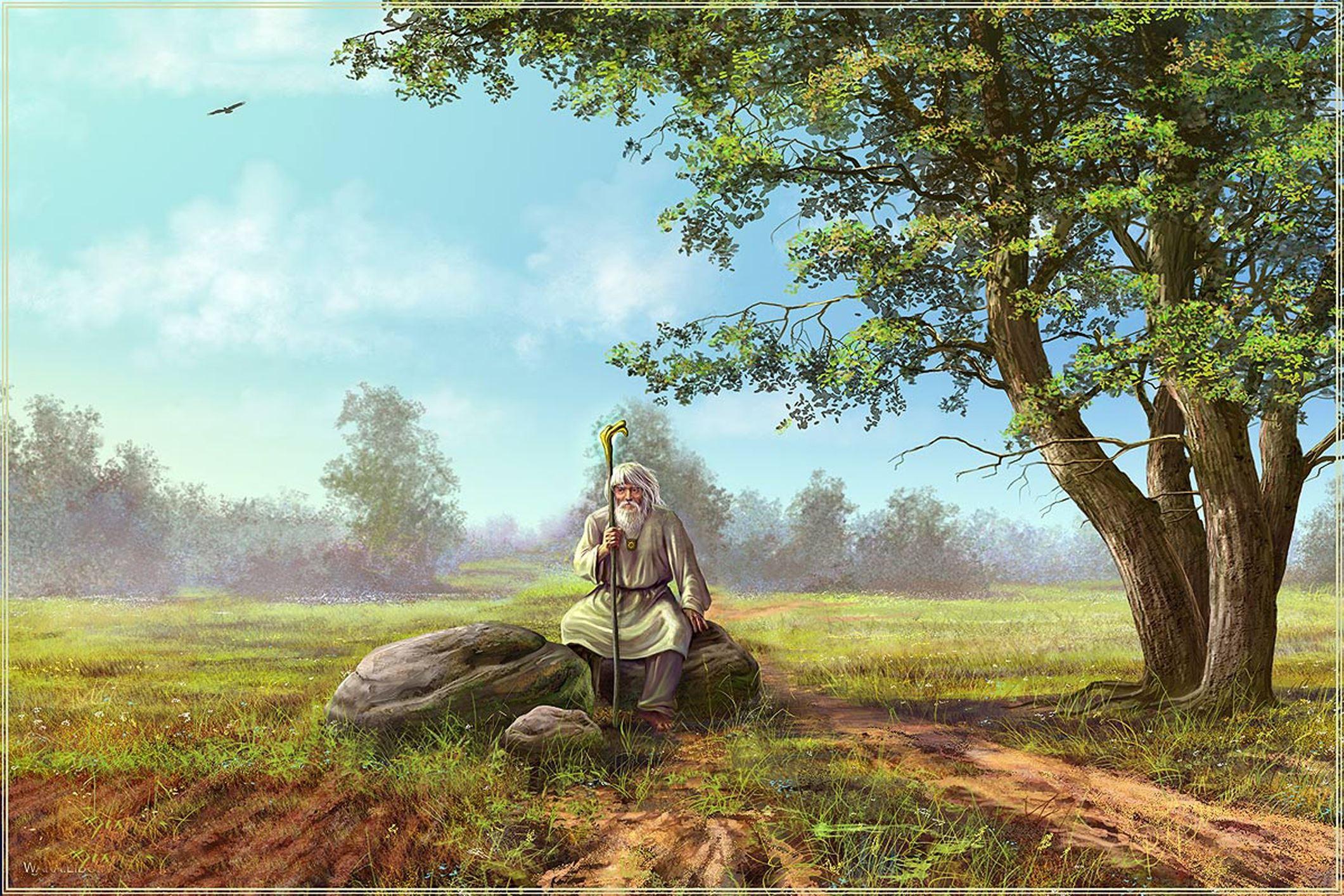 НАЧИНАЙТЕ КАЖДЫЙ ДЕНЬ С ЭТОГО ТЕКСТА, И ВАША ЖИЗНЬ ОБРЕТЕТ НОВЫЙ СМЫСЛ