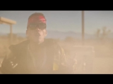 Ride Out - Kid Ink, Tyga, Wale, YG, Rich Homie Quan Official Video - Furious 7 (1).mp4
