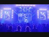 Volbeat 'The Everlasting' LIVE Full HD