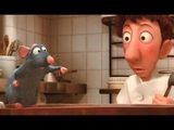 Ratatouille (2007) full movie 2018 english Movies For Kids - Animation Movies