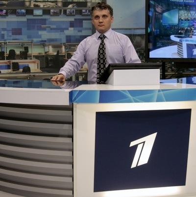 Дмитрий Митюшёв, 26 июля , Адыгейск, id28072598