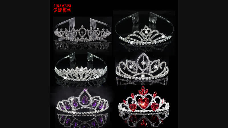 Www.aliexpress.com/store/product/AINAMEISI-2018-Tiaras-and-Crowns-Hair-Band-Women-Wedding-Crown-Bride-Accessories-Jewelr