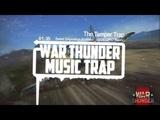 The Temper Trap - Sweet Disposition (Codeko _u0026 LZRD Remix)