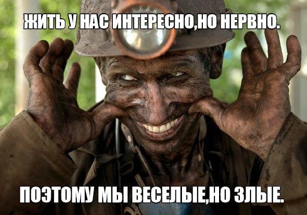 http://cs14109.vk.me/c7004/v7004410/97ee/fkEZllIfs3c.jpg
