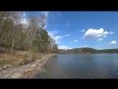 Озеро Аракуль 2018 Путешествуем с Полевским Взводом