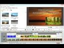 Видеоредактор Bolide Movie Creator - YouTube