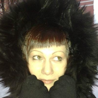 Екатерина Борисовна, 3 мая , Москва, id104044870