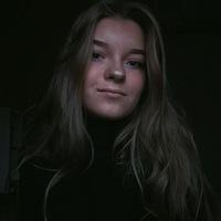 Евдокия Калашникова фото