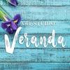 Art-Studio Veranda