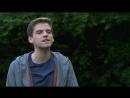 Hollyoaks episode 1.3481 (2012-11-26)