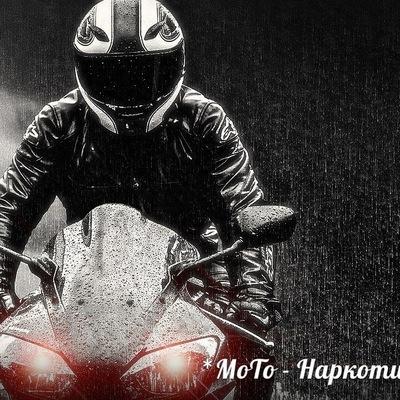 Егор Самойлюк, 18 мая , Омск, id52788864