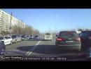 Podborka_DTP_04.05.2018_na_videoregistrator_Mai 2018__903_(