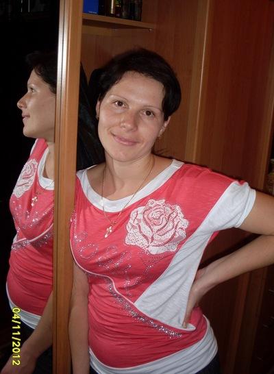 Татьяна Доксова, 15 ноября 1993, Южноукраинск, id141275545