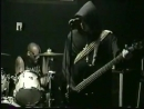 BLACK WITCHERY- Reh. New Jersey 7-13-01