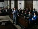 Crime_Story_s01e16_Torello on Trial rus полная озвучка