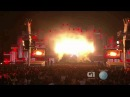 Ghost - Rock in Rio 2013 (Full Concert)