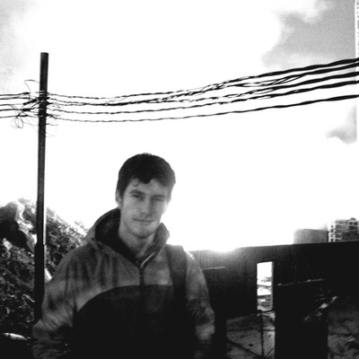Артём Френкель, 26 октября , Москва, id24300479