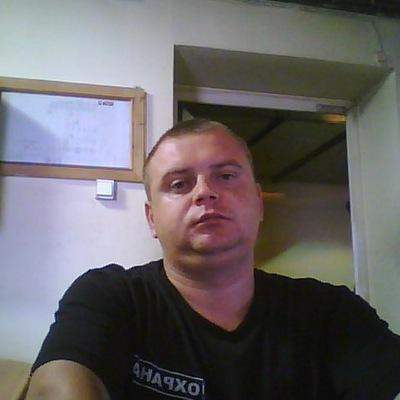Сергей Карасёв, 2 декабря 1983, Апатиты, id198173405