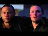 Arrow's Tribute Skillet - Live Free or Let Me Die