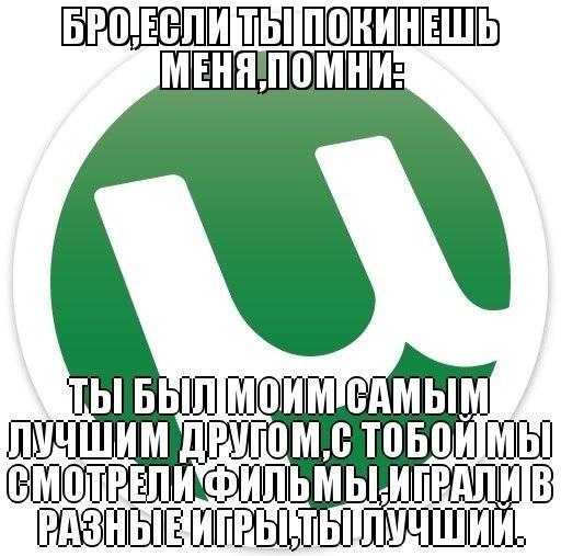 u4lQreVyRcU.jpg