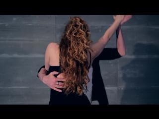 Choreo by Anastasia Miretskaya Jason Derulo - If I'm Lucky