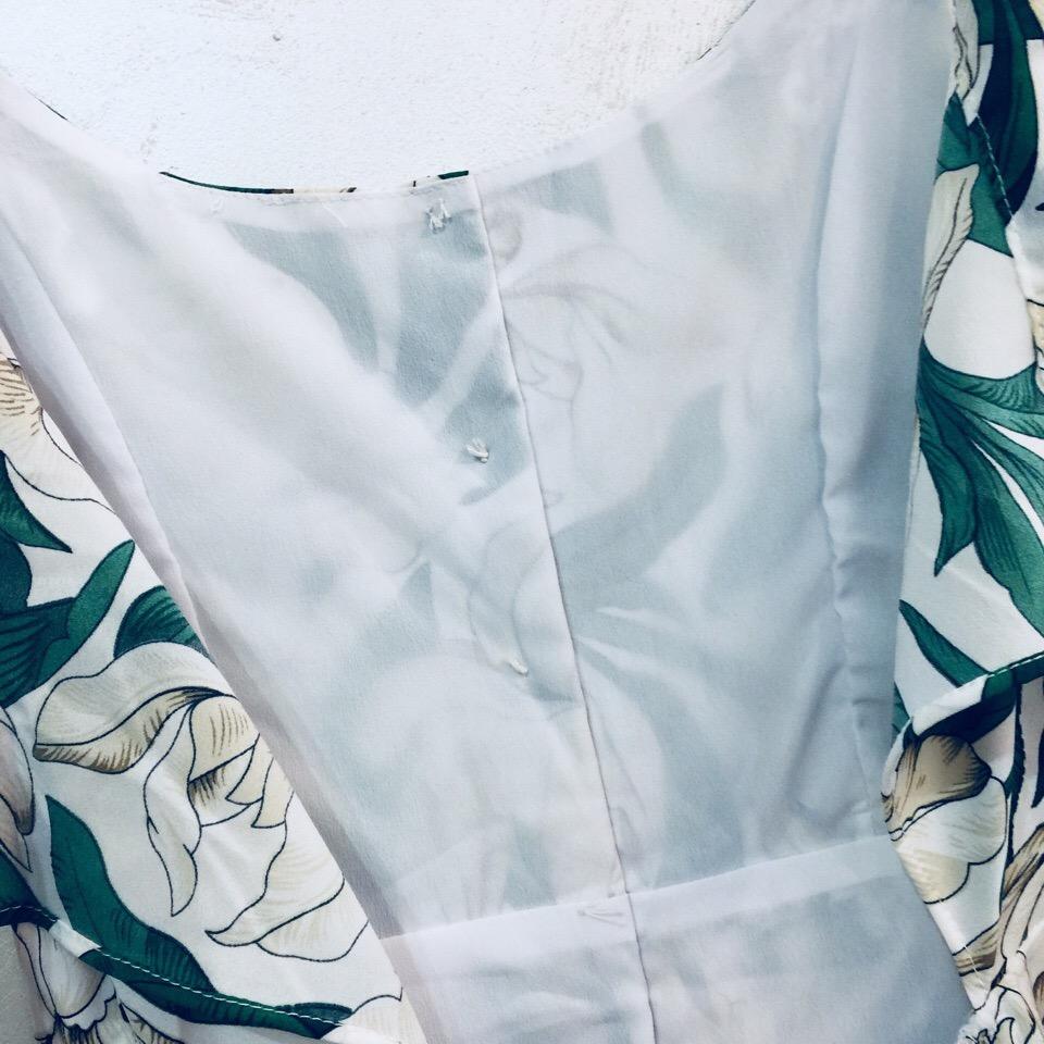 Красивое платье с интересной спинкой всего за 600 руб