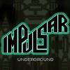 IMPULSAR >>> underground fashion