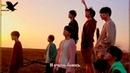 BTS - The Truth Untold (Feat. Steve Aoki)(рус караоке от BSG)(rus karaoke from BSG)