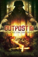 Outpost: Rise of the Spetsnaz<br><span class='font12 dBlock'><i>(Outpost: Rise of the Spetsnaz)</i></span>
