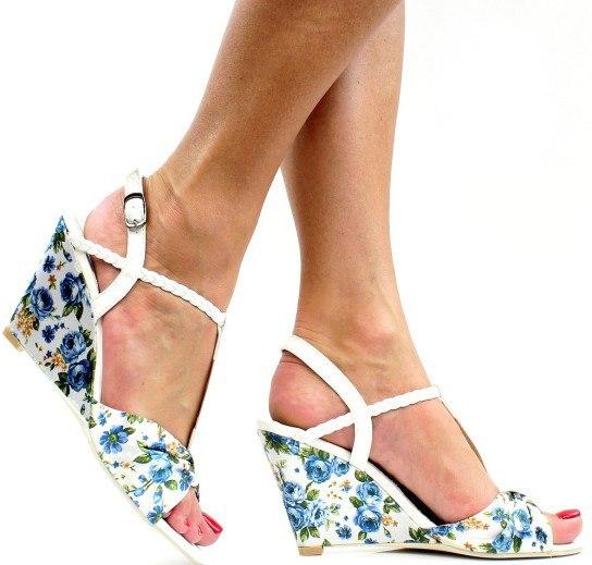 Приглашаем к сотрудничеству организаторов СП. Стильная и недорогая женская обувь DGa965mIWsQ