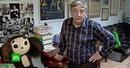 Поклонники Эдуарда Успенского благодарят его за счастливое детство