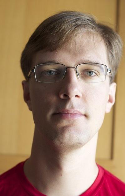 Дмитрий Жемеров