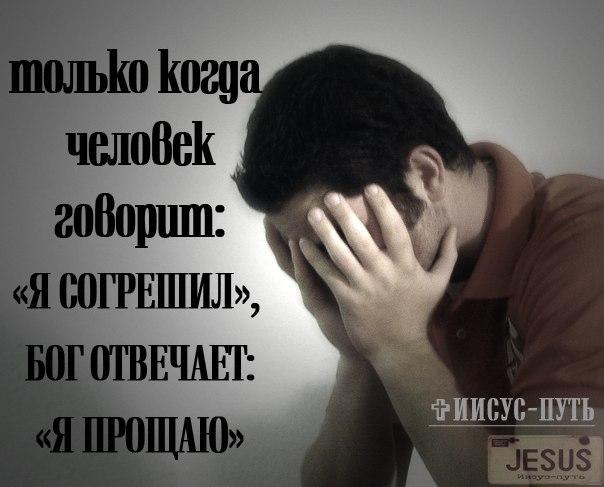 Фото №340179078 со страницы Алтынай Тугуновой