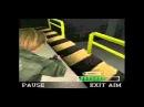 IntTube-  обзор Resident Evil: Degeneration n-gage 2.0