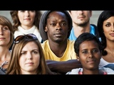 Top 10 Countries With Most Ethnic Diversity In The World