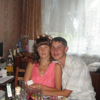 Катя Бабанина, 15 мая , Славянск, id223603612
