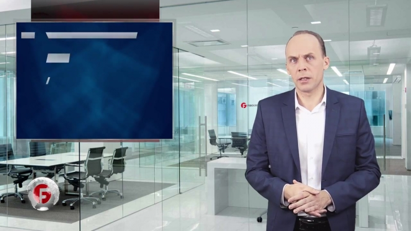 Форекс аналитика с FIBO Group. Прогноз на 23.04.2018 - 27.04.2018