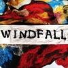 """Дизайн-студия""""Windfall"""" Вязание,Прядение,Фелтинг"""
