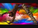 Stalker Online клуб Моба Dance