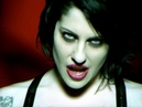 The Distillers The Hunger Official Music Video