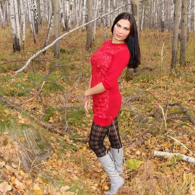 Елена Рыбинцева, 10 сентября , Ангарск, id162485449