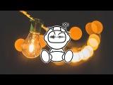 Victor Ruiz &amp D-Nox - Pure (Original Mix) Sudbeat