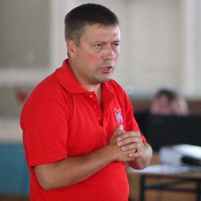 Сергей Бочаров, 24 октября 1952, Сестрорецк, id223245647