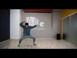 Bruno-Mars-feat-Lil-Wayne-Grenade-Remix Дима Лека iLike art complex