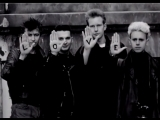 Depeche Mode - Strangelove (Remastered)