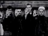 Depeche Mode - Strangelove (Remastered)