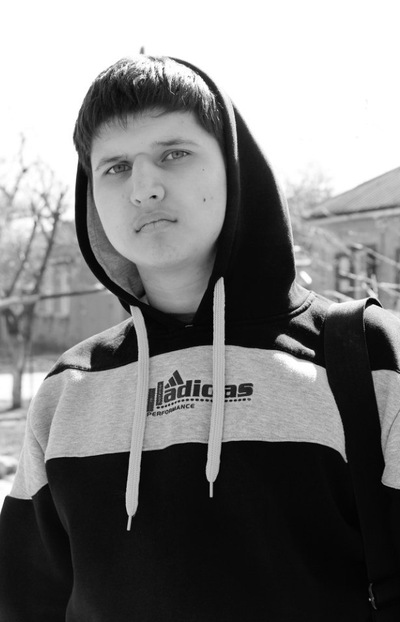 Алексей Кондратенко, 1 апреля 1996, Кировоград, id97510767