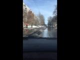 Богдана Хмельницкого 08.04.18